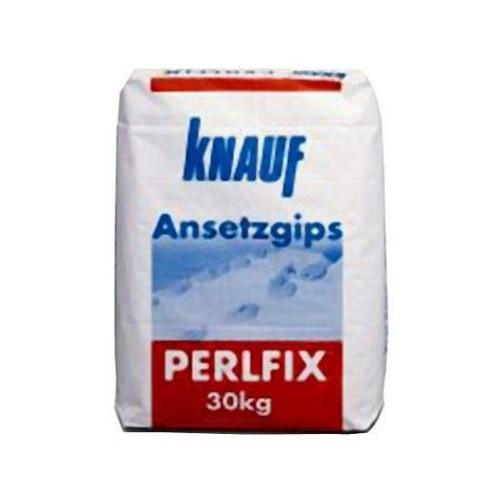 PERFLIX 30 KG